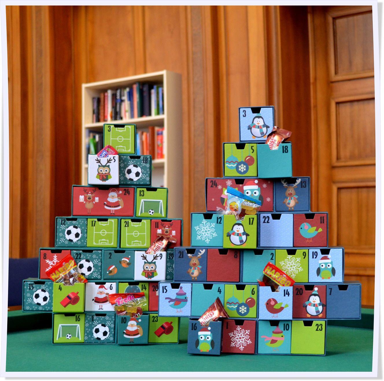 adventskalender 10 geschenkideen zum bef llen mytoys blog. Black Bedroom Furniture Sets. Home Design Ideas