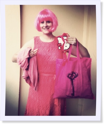 pink_day_simcha_kleidung