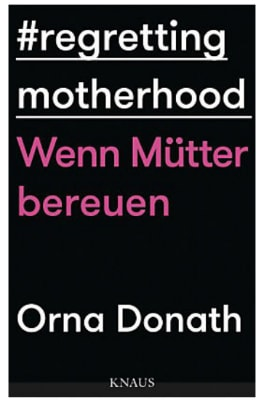 buch-regretting-motherh