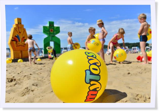 strandballhelden-mytoys
