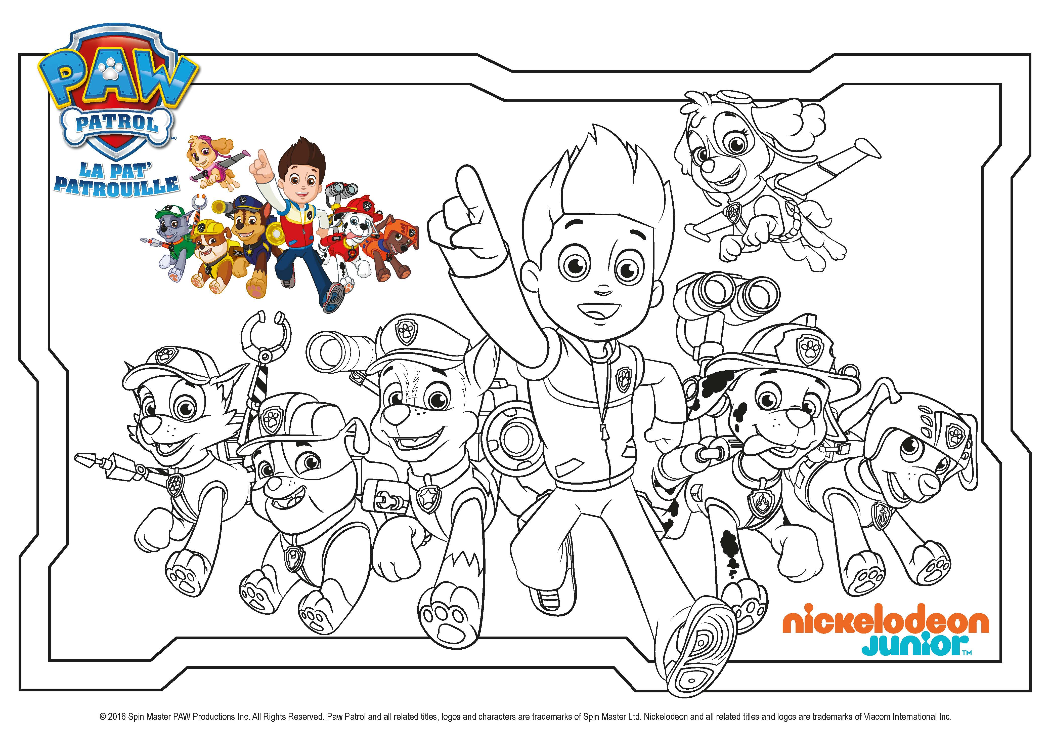 Image Result For Disney Coloring Pages Mandala